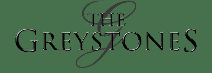 TCH_home_greystoneslogo